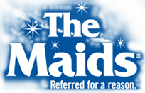The Maids Concord